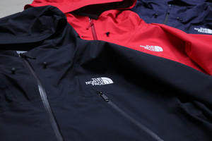 -THE NORTH FACE- Climb Very Light Jacket 30%OFF!!