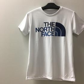 -Tシャツ・パンツ10%OFF-がんばろうジャパン。