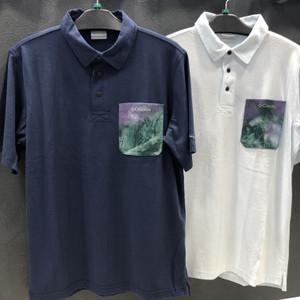 ★クリアランス コロンビア Tシャツ、ショートパンツ★