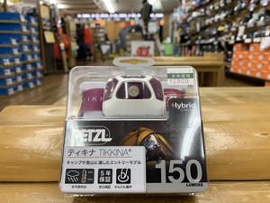 【本日最後のプレ金10%還元】富士登山におすすめのヘッ電
