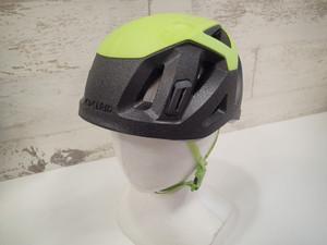 エーデルリッドのヘルメット サラテが入荷しました!