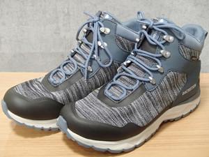 ダハシュタイン 登山靴の入荷