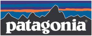 パタゴニア 冬物ウェアクリアランス 始まりました!