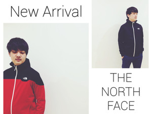 【NewArrival】~THE NORTH FACE~patagonia~